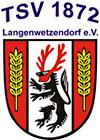 Turn- und Sportverein 1872 Langenwetzendorf e.V.