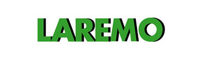 Sponsor Laremo