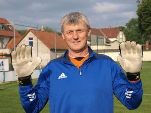 Steffen Knoll