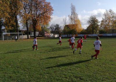 2019-11-16_C-Junioren_01