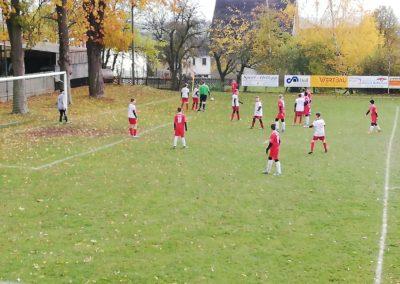 2019-11-16_C-Junioren_02