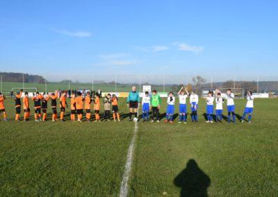2019-11-23_D1-Junioren_02