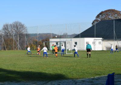 2019-11-23_D1-Junioren_03
