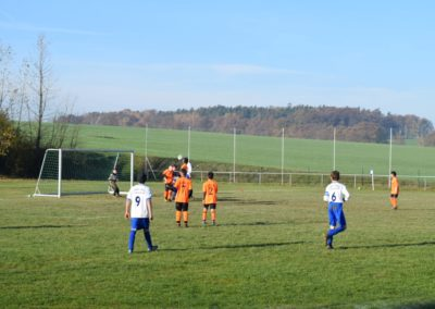 2019-11-23_D1-Junioren_04