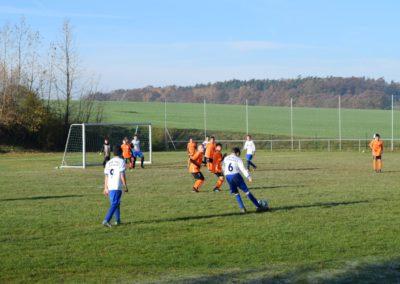 2019-11-23_D1-Junioren_05