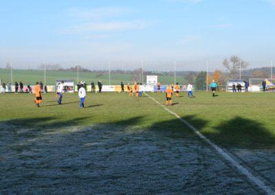 2019-11-23_D1-Junioren_07