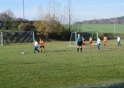 2019-11-23_D1-Junioren_08