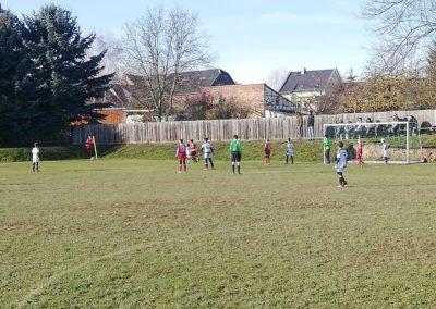 2019-11-23_E-Junioren_01