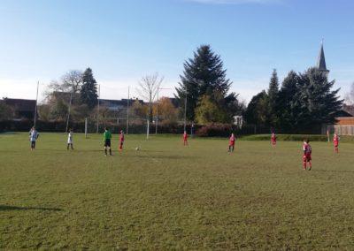 2019-11-23_E-Junioren_05