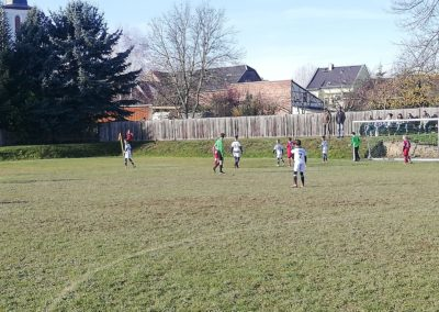 2019-11-23_E-Junioren_07